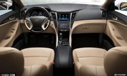 Find the best 2014 Hyundai Sonata Lease Deal NY, NJ, CT, PA, MA. Lease a car by visiting us at nylease.com or call toll free 1-800-956-8532. NYLEASE.COM   4173 Bedford Ave. Suite 2A   Brooklyn NY 11229   1800-956-8532
