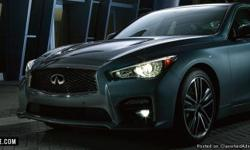 Find the best 2014 Infiniti Q50 Hybrid Lease Deal NY, NJ, CT, PA, MA. Lease a car by visiting us at nylease.com or call toll free 1-800-956-8532. NYLEASE.COM   4173 Bedford Ave. Suite 2A   Brooklyn NY 11229   1800-956-8532
