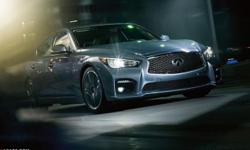 Find the best 2014 Infiniti Q50 Lease Deal NY, NJ, CT, PA, MA. Lease a car by visiting us at nylease.com or call toll free 1-800-956-8532. NYLEASE.COM | 4173 Bedford Ave. Suite 2A | Brooklyn NY 11229 | 1800-956-8532