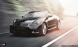 Find the best 2014 Infiniti Q60 Convertible Lease Deal NY, NJ, CT, PA, MA. Lease a car by visiting us at nylease.com or call toll free 1-800-956-8532. NYLEASE.COM | 4173 Bedford Ave. Suite 2A | Brooklyn NY 11229 | 1800-956-8532