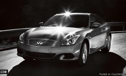 Find the best 2014 Infiniti Q60 Coupe Lease Deal NY, NJ, CT, PA, MA. Lease a car by visiting us at nylease.com or call toll free 1-800-956-8532. NYLEASE.COM   4173 Bedford Ave. Suite 2A   Brooklyn NY 11229   1800-956-8532