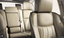 Find the best 2014 Infiniti QX60 Lease Deal NY, NJ, CT, PA, MA. Lease a car by visiting us at nylease.com or call toll free 1-800-956-8532. NYLEASE.COM   4173 Bedford Ave. Suite 2A   Brooklyn NY 11229   1800-956-8532