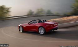 Find the best 2014 Jaguar F-Type Convertible Lease Deal NY, NJ, CT, PA, MA. Lease a car by visiting us at nylease.com or call toll free 1-800-956-8532. NYLEASE.COM   4173 Bedford Ave. Suite 2A   Brooklyn NY 11229   1800-956-8532