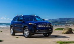 Find the best 2014 Jeep Cherokee Lease Deal NY, NJ, CT, PA, MA. Lease a car by visiting us at nylease.com or call toll free 1-800-956-8532. NYLEASE.COM   4173 Bedford Ave. Suite 2A   Brooklyn NY 11229   1800-956-8532