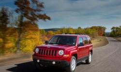 Find the best car lease deals on all new vehicles NY, NJ, CT, PA, MA. Lease a car by visiting us at nylease.com or call toll free 1-800-956-8532. NYLEASE.COM   4173 Bedford Ave. Suite 2A   Brooklyn NY 11229   1800-956-8532