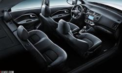 Find the best 2014 Kia Rio Lease Deal NY, NJ, CT, PA, MA. Lease a car by visiting us at nylease.com or call toll free 1-800-956-8532. NYLEASE.COM | 4173 Bedford Ave. Suite 2A | Brooklyn NY 11229 | 1800-956-8532