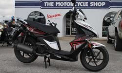 2014 Kymco Super 8 150 with only 150 miles, still like new, has the new updated style,Price $2395.00with the remaining factory warranty. The Motorcycle Shop 2423 Austin Hwy San Antonio, TX 78218 210 654-0211