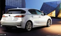 Find the best 2014 Lexus CT 200h Lease Deal NY, NJ, CT, PA, MA. Lease a car by visiting us at nylease.com or call toll free 1-800-956-8532. NYLEASE.COM | 4173 Bedford Ave. Suite 2A | Brooklyn NY 11229 | 1800-956-8532