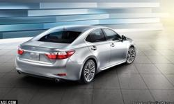 Find the best 2014 Lexus ES 350 Lease Deal NY, NJ, CT, PA, MA. Lease a car by visiting us at nylease.com or call toll free 1-800-956-8532. NYLEASE.COM   4173 Bedford Ave. Suite 2A   Brooklyn NY 11229   1800-956-8532