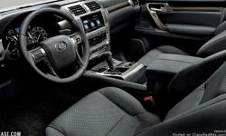 Find the best 2014 Lexus GX 460 Lease Deal NY, NJ, CT, PA, MA. Lease a car by visiting us at nylease.com or call toll free 1-800-956-8532. NYLEASE.COM | 4173 Bedford Ave. Suite 2A | Brooklyn NY 11229 | 1800-956-8532
