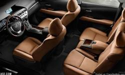 Find the best 2014 Lexus RX 350 Lease Deal NY, NJ, CT, PA, MA. Lease a car by visiting us at nylease.com or call toll free 1-800-956-8532. NYLEASE.COM   4173 Bedford Ave. Suite 2A   Brooklyn NY 11229   1800-956-8532