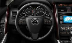 Find the best 2014 Mazda CX9 Lease Deal NY, NJ, CT, PA, MA. Lease a car by visiting us at nylease.com or call toll free 1-800-956-8532. NYLEASE.COM | 4173 Bedford Ave. Suite 2A | Brooklyn NY 11229 | 1800-956-8532