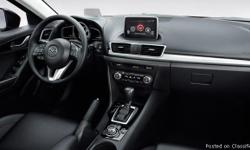 Find the best 2014 Mazda Mazda3 Lease Deal NY, NJ, CT, PA, MA. Lease a car by visiting us at nylease.com or call toll free 1-800-956-8532. NYLEASE.COM   4173 Bedford Ave. Suite 2A   Brooklyn NY 11229   1800-956-8532