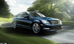 Find the best car lease deals on all new vehicles NY, NJ, CT, PA, MA. Lease a car by visiting us at nylease.com or call toll free 1-800-956-8532. NYLEASE.COM | 4173 Bedford Ave. Suite 2A | Brooklyn NY 11229 | 1800-956-8532