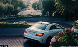 Find the best 2014 Mercedes-Benz CLA Lease Deal NY, NJ, CT, PA, MA. Lease a car by visiting us at nylease.com or call toll free 1-800-956-8532. NYLEASE.COM   4173 Bedford Ave. Suite 2A   Brooklyn NY 11229   1800-956-8532