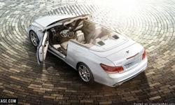 Find the best 2014 Mercedes-Benz E350 Cabriolet Lease Deal NY, NJ, CT, PA, MA. Lease a car by visiting us at nylease.com or call toll free 1-800-956-8532. NYLEASE.COM | 4173 Bedford Ave. Suite 2A | Brooklyn NY 11229 | 1800-956-8532