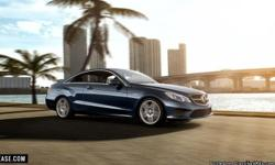 Find the best 2014 Mercedes-Benz E350 Coupe Lease Deal NY, NJ, CT, PA, MA. Lease a car by visiting us at nylease.com or call toll free 1-800-956-8532. NYLEASE.COM   4173 Bedford Ave. Suite 2A   Brooklyn NY 11229   1800-956-8532