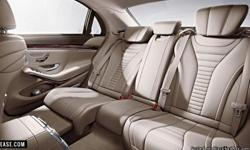 Find the best 2014 Mercedes-Benz S550 Lease Deal NY, NJ, CT, PA, MA. Lease a car by visiting us at nylease.com or call toll free 1-800-956-8532. NYLEASE.COM | 4173 Bedford Ave. Suite 2A | Brooklyn NY 11229 | 1800-956-8532