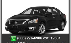 Power Mirrors, Front Side Airbags (Dual), Rollover Protection Bars, Automatic Headlights, Trip Computer, Intermittent Wipers, Tachometer, Am/Fm, Voice-Activated Command System, Braking Assist, Adjustable Steering Wheel, Handsfree/Bluetooth Integration,