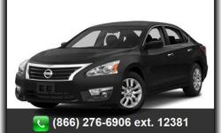 L4, Adjustable Steering Wheel, Keyless Entry, Cruise Control, Temporary Spare Tire, Auxiliary Audio Input, Bucket Seats, Intermittent Wipers, Am/Fm Stereo, Pass-Through Rear Seat, Bluetooth Connection, Power Steering, Power Windows, Variable Speed