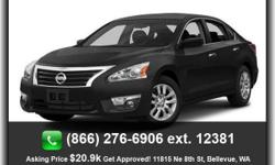 Abs, Pass-Through Rear Seat, Cd Player, Power Windows, Woodgrain Interior Trim, Keyless Entry, Tires - Front All-Season, Front Wheel Drive, Trip Computer, Am/Fm Stereo, Cloth Seats, Automatic Headlights, Stability Control, Mp3 Player, Steering Wheel Audio
