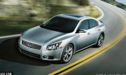 Find the best 2014 Nissan Maxima Lease Deal NY, NJ, CT, PA, MA. Lease a car by visiting us at nylease.com or call toll free 1-800-956-8532. NYLEASE.COM | 4173 Bedford Ave. Suite 2A | Brooklyn NY 11229 | 1800-956-8532