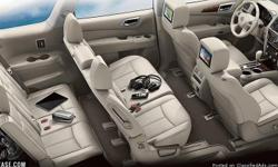 Find the best 2014 Nissan Pathfinder Lease Deal NY, NJ, CT, PA, MA. Lease a car by visiting us at nylease.com or call toll free 1-800-956-8532. NYLEASE.COM   4173 Bedford Ave. Suite 2A   Brooklyn NY 11229   1800-956-8532