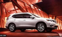 Find the best 2014 Nissan Rogue Lease Deal NY, NJ, CT, PA, MA. Lease a car by visiting us at nylease.com or call toll free 1-800-956-8532. NYLEASE.COM | 4173 Bedford Ave. Suite 2A | Brooklyn NY 11229 | 1800-956-8532