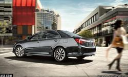 Find the best 2014 Toyota Camry Lease Deal NY, NJ, CT, PA, MA. Lease a car by visiting us at nylease.com or call toll free 1-800-956-8532. NYLEASE.COM | 4173 Bedford Ave. Suite 2A | Brooklyn NY 11229 | 1800-956-8532