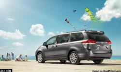 Find the best 2014 Toyota Sienna Lease Deal NY, NJ, CT, PA, MA. Lease a car by visiting us at nylease.com or call toll free 1-800-956-8532. NYLEASE.COM | 4173 Bedford Ave. Suite 2A | Brooklyn NY 11229 | 1800-956-8532