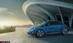 Find the best 2014 Volkswagen Beetle Lease Deal NY, NJ, CT, PA, MA. Lease a car by visiting us at nylease.com or call toll free 1-800-956-8532. NYLEASE.COM | 4173 Bedford Ave. Suite 2A | Brooklyn NY 11229 | 1800-956-8532