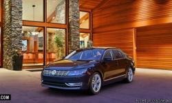 Find the best 2014 Volkswagen Passat Lease Deal NY, NJ, CT, PA, MA. Lease a car by visiting us at nylease.com or call toll free 1-800-956-8532. NYLEASE.COM   4173 Bedford Ave. Suite 2A   Brooklyn NY 11229   1800-956-8532