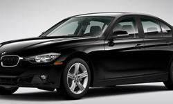 Insane monthly special 2015 BMW 328XI for ONLY $429 Per Month!! ONLY $429 Per Month!! $0 Down!! Lease term 36 Months / 10,000 Miles Per Year!! Call or message (717)86A-UTOS for more information! Why wait? Call today and drive off tomorrow in your brand