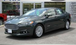 2015 Ford Fusion Hybrid Sedan Atkinson! BRAND NEW LEFT OVER! #N6774C 2015 FORD FUSION SE HYBRID condition: new fuel: hybrid odometer: 63 title status: clean transmission: automatic  FOR UP-TO-DATE PRICING AND MORE PHOTOS, CLICK THIS LINK: