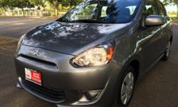ONE OWNER. CLEAN CAR FAX, NO ACCIDENT, ACTUAL MILES. Welcome to LKC Auto Sales.. Directions .... 2309 Lexington st. Unit #D SACRAMENTO CA 95815 ... Sales -(916) 862-6808 Dealer's Price: $8500 Mileage: