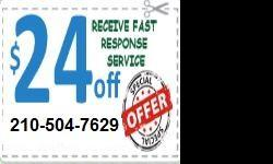 http://24hrgaragedoorsanantonio.com Do not stress out if you are struggling with paying for your replacements services. San Antonio Replacement Garage Door is a business that puts a high priority on keeping our company affordable for our customers. Let us