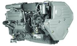 I'm selling 2 Brand New Engines Yanmar Type 6LY3-ETP Diesel. For further information feel free to contact Agustin at anyday at anytime.