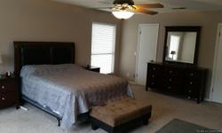 © craigslist - Map data ©OpenStreetMap (google map) available now private room private bath laundry on site 2 Rooms for rent in North Visalia ,nice quiet neighborhood. I am a female Looking for a responsible working single female roommate, no males,