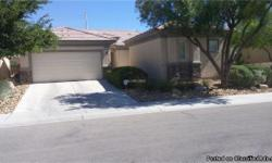 These North Las Vegas homes are upper level in quality, but there is a grand home awaiting anyone who wants to move to this illustrious area. It is easy to buy or sell. There are several public, private, and charterschoolswhich are
