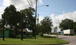 This is A 3acrecommercial land 2 blocks from I-10 next to O'Reilly's Auto Parts. In 1506 Meyer (Hwy36) in Sealy, Texas 77474 With a lot value of $399,000... This is a Growing area and Lots of potential.   If