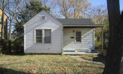 2809 Topping Ave, Kansas City, MO 64129 Purchase Price: $12,000 SqFt: 676 Lot Size: 4356 Property Type: Single Family Year Built: 1953 Beds: 3 Baths: 1.0 Rents for $600 This one needs work but makes a great return. Contact me for more details, pics, and