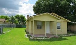 3 single family homes located in Auburndale w/in minutes of Super Wal-Mart, Each are 2 bed/1 bath homes with inside utility room w/washer/dryer hookups, septic, tiled throughout, fenced/partially fenced. 30 Norman Ln., 32 Norman Ln, and 1523 1st St. W.