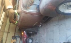 1940 choptop chevy aetup for bigblock has gasser style straight axle very solid floor and body