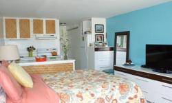 In-suite Laundry Open concept kitchen with upgraded appliances Two outdoor parking stalls Large master bedroom with walk through closet and en-suite Spacious bedroom and bathroom, Was Large balcony Brand new flat screen TV and much more.... Month-to-Month