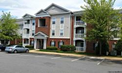 727 Denali Way #308| Charlottesville, Virginia22903 Call Allegra Williams at(434)882-1055Today! Property Details: 4Bedrooms 4Full Baths 1,450 Finished Square Feet One Level Living with Minimal Maintenance All Appliances