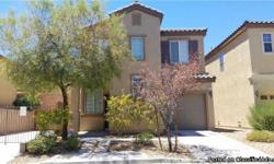 Listing #1816386 Silverado Ranch is a family-friendly master planned community in the heart of south Las Vegas Just minutes from McCarren International airport and the Las Vegas Strip. Construction started in the late 1990?s and continued on through mid