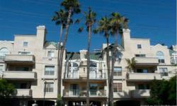 930 N. Doheny Drive  930 N. Doheny Condominiums are located on the border of West Hollywood & Beverly Hills. Amenities of the building include a 24 hour concierge, security, guest parking, pool, gym, clubhouse, sauna and sun deck. To preview every