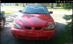 123,000 miles. Well maintained. Drives good. Text 9897981091 for details.