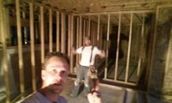 A&A Remodeling From the floor up in Filer, we care about our customers&Welcome to our website. In Filer, you wont find another business like ours. Its a fact that we are recognized as a professional company in our industry, have highly trained staff, and