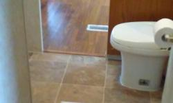 At A&A Remodeling From the floor up in Filer, we care about our customers Welcome to our website. In Filer, you won't find another business like ours. It's the fact that we are recognized as a professional company in our industry, have highly trained